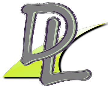 logo denis launay